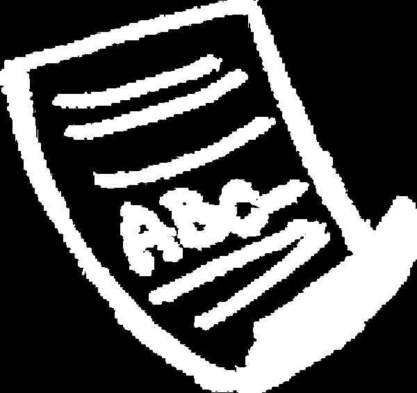 https://pub-static.haozhaopian.net/assets/res/sticker/5a7a8914-5b73-41e3-9b11-6ccfd85627ec_thumb.png