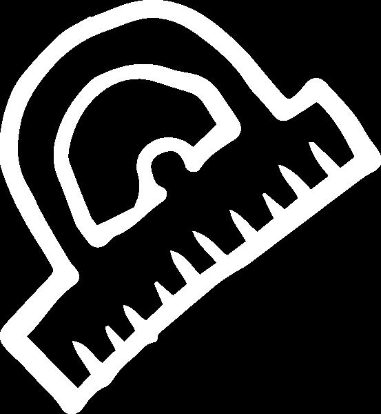 https://pub-static.haozhaopian.net/assets/res/sticker/5d8168e6-dc04-412d-a910-0f67ff69ad5a_thumb.png