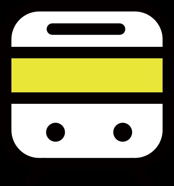 https://pub-static.haozhaopian.net/assets/res/sticker/5de08653-9cad-4100-b002-7a2163aab461_thumb.png