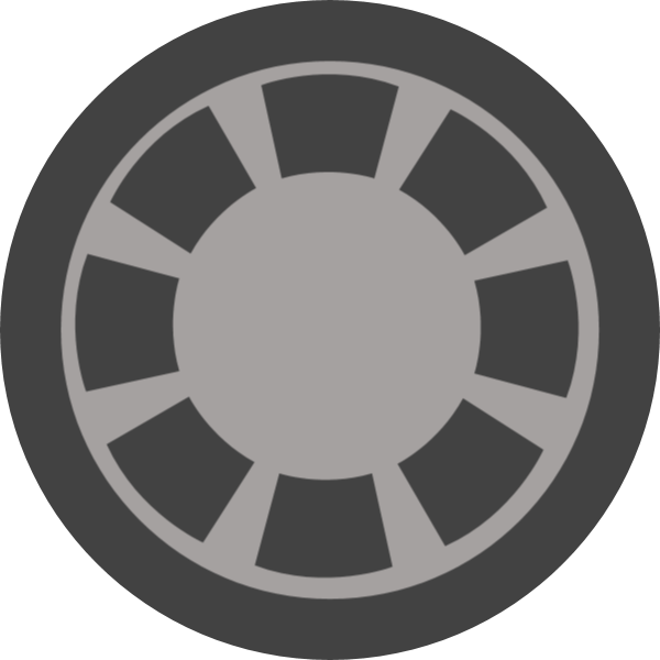 https://pub-static.haozhaopian.net/assets/res/sticker/5e18e79b-ec97-4650-8030-256f6ed7a4a0_thumb.png