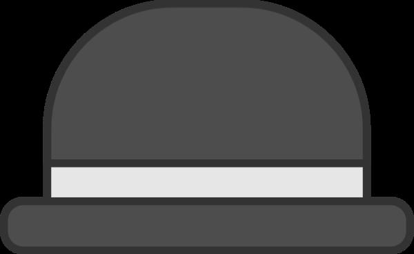 https://pub-static.haozhaopian.net/assets/res/sticker/5f900b4c-a870-46b4-9f54-cdd7d04c9fe7_thumb.png