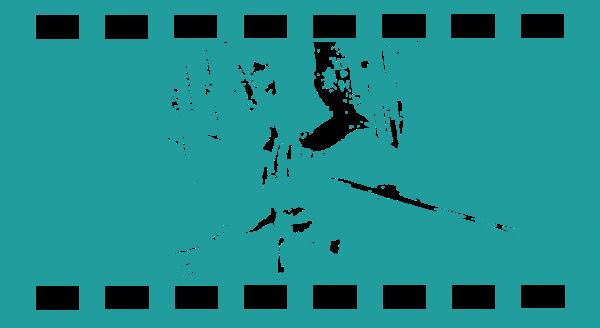 https://pub-static.haozhaopian.net/assets/res/sticker/608d3534-867d-4e4a-8d4c-a507a2c724c5_thumb.png