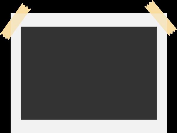 https://pub-static.haozhaopian.net/assets/res/sticker/6451af0b-7eca-46f9-9b12-d5e4e56bba02_thumb.png