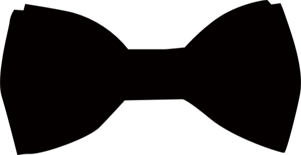 https://pub-static.haozhaopian.net/assets/res/sticker/6541f1ce-bf56-4a08-8964-a6dc84c6b9fd_thumb.png