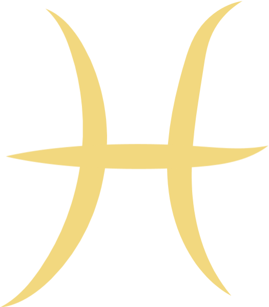 https://pub-static.haozhaopian.net/assets/res/sticker/6750567f-8e36-4ea6-a88f-388d2f5b5c33_thumb.png