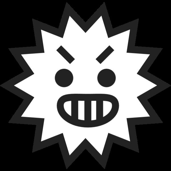 https://pub-static.haozhaopian.net/assets/res/sticker/67714602-f8e8-4697-9636-a4a2e933145b_thumb.png