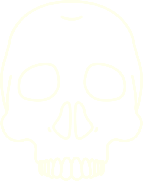 https://pub-static.haozhaopian.net/assets/res/sticker/67845557-6d0b-44ec-8750-dd757fed7d23_thumb.png