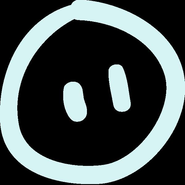 https://pub-static.haozhaopian.net/assets/res/sticker/679b1f20-8ec5-4aa3-9308-55384ec6fb4e_thumb.png