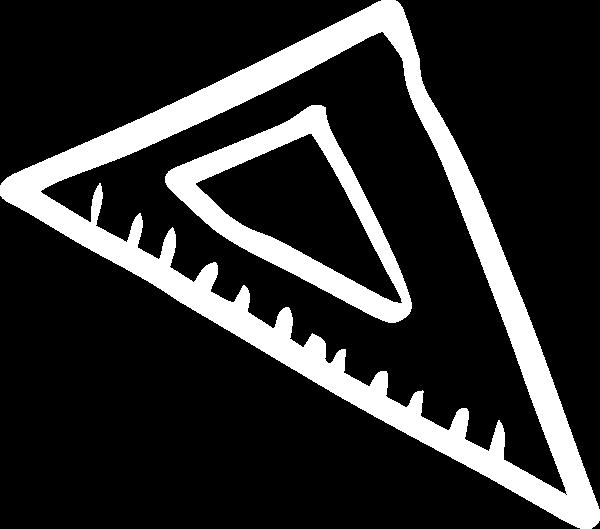 https://pub-static.haozhaopian.net/assets/res/sticker/6899040c-3f7f-46bf-a09b-e78700b145ea_thumb.png