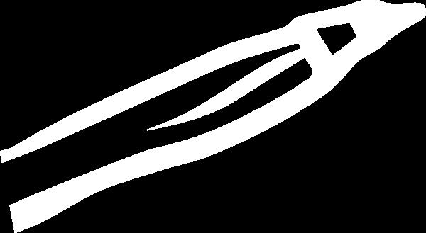 https://pub-static.haozhaopian.net/assets/res/sticker/729496c4-4099-4ea9-a33b-5c3118623f65_thumb.png