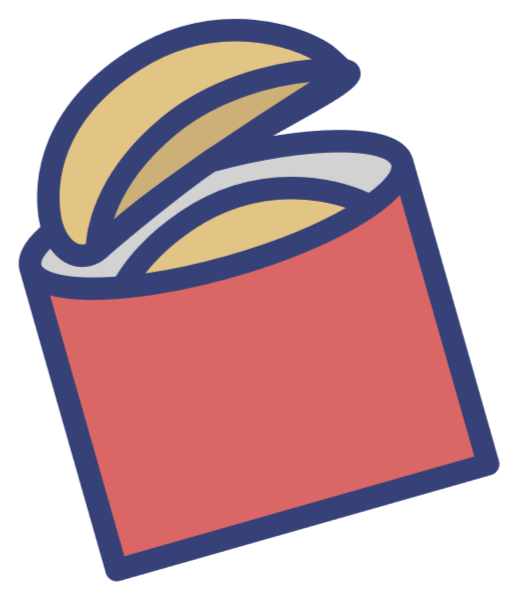 https://pub-static.haozhaopian.net/assets/res/sticker/73c68d90-fea1-42ed-b6a9-706af8e9ef03_thumb.png
