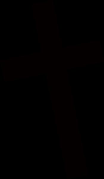 https://pub-static.haozhaopian.net/assets/res/sticker/75abdf7b-5c4a-4649-9d76-ec482c253866_thumb.png