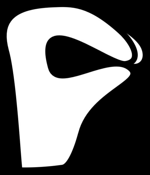 https://pub-static.haozhaopian.net/assets/res/sticker/77a8a730-6c07-4a8c-92f4-453e8c7e1bcd_thumb.png