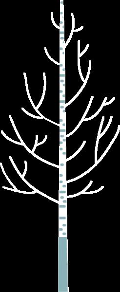 https://pub-static.haozhaopian.net/assets/res/sticker/785fbabf-4246-4109-a3f4-e4599e16cad3_thumb.png