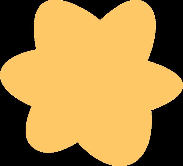 https://pub-static.haozhaopian.net/assets/res/sticker/794d1b57-4c56-4077-af88-4eb41079ad27_thumb.png