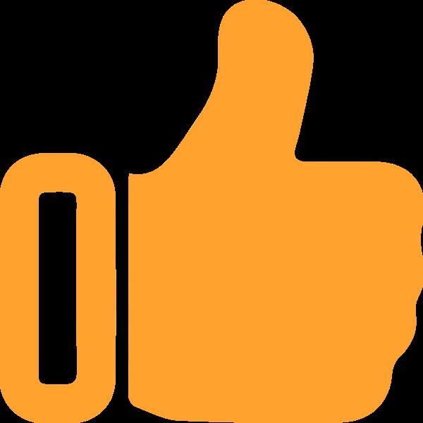 https://pub-static.haozhaopian.net/assets/res/sticker/79b410fa-7541-4616-8f3f-5fbcccf3b94d_thumb.png