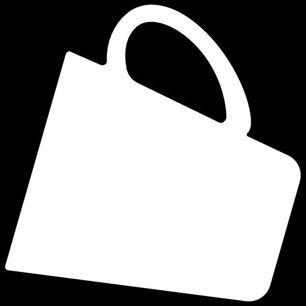 https://pub-static.haozhaopian.net/assets/res/sticker/7acfaa0e-2057-4cc8-9a32-5b5c4332c300_thumb.png