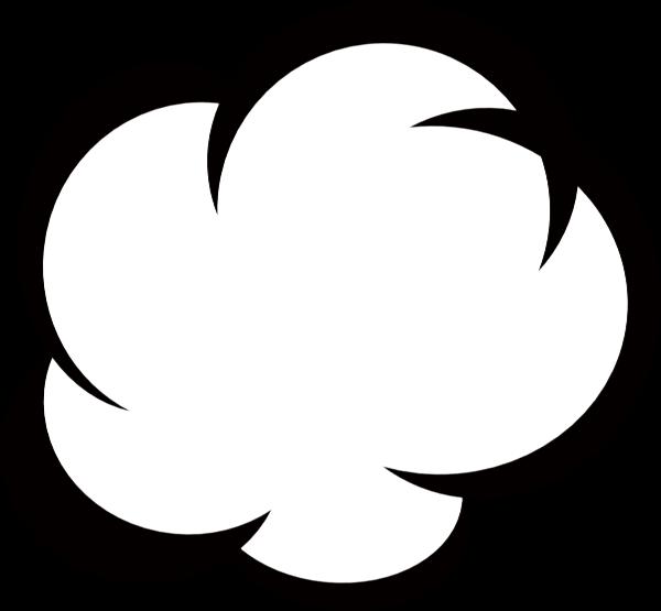 https://pub-static.haozhaopian.net/assets/res/sticker/7bf28572-bbe6-4bea-b3ba-8ff976f8c8d6_thumb.png
