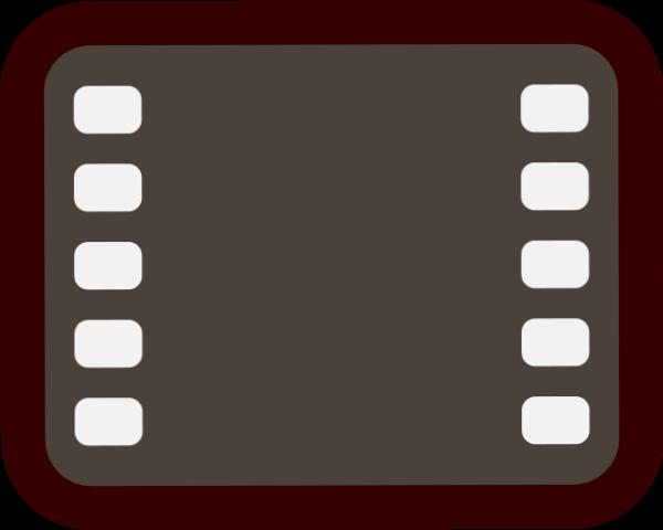 https://pub-static.haozhaopian.net/assets/res/sticker/7c229b31-f159-48ca-aa3e-fc5ea5c2a374_thumb.png