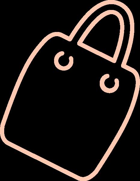 https://pub-static.haozhaopian.net/assets/res/sticker/7ccdd2e1-4636-47f1-b0c2-a6ccd5bef84e_thumb.png