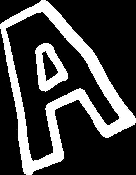 https://pub-static.haozhaopian.net/assets/res/sticker/7e8a155d-6b00-49e7-949e-0ffee0a117f1_thumb.png