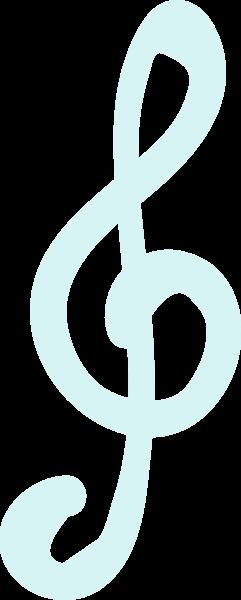 https://pub-static.haozhaopian.net/assets/res/sticker/7f977d55-96a7-419e-a6e5-1c2713e8e416_thumb.png