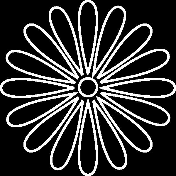 https://pub-static.haozhaopian.net/assets/res/sticker/80851c1f-7c25-4bff-aed5-26c9b736de31_thumb.png