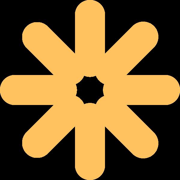 https://pub-static.haozhaopian.net/assets/res/sticker/819116e3-3663-491d-a021-7b4935ca8d94_thumb.png