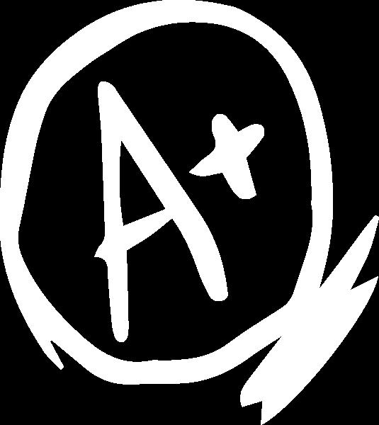 https://pub-static.haozhaopian.net/assets/res/sticker/82186435-89a9-4354-af10-dfdedf8e5af2_thumb.png