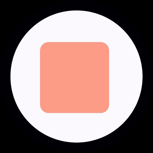 https://pub-static.haozhaopian.net/assets/res/sticker/83e06371-6650-459e-ae53-b537038f5348_thumb.png