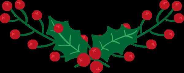 https://pub-static.haozhaopian.net/assets/stickers/圣诞01_PYY_2016123/08b14b01-44d1-42dc-8d64-ced5b1661cdd_thumb.png