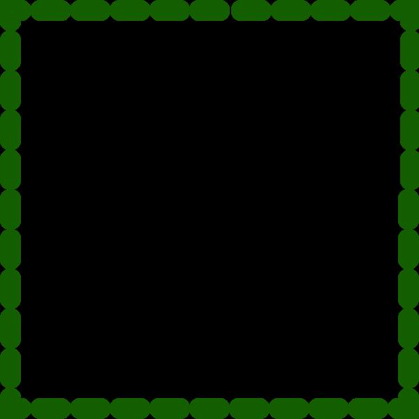 https://pub-static.haozhaopian.net/assets/stickers/虚线_PYY_20161230/5f56a98f-a9b9-49c4-b3b9-72d59de44344_thumb.png