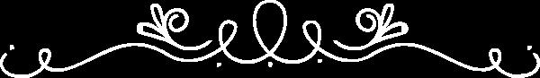 https://pub-static.haozhaopian.net/assets/stickers/颖_717eb351-dc89-41b0-bb84-7ebb1aec30d3/8f62c488-a5d3-4265-824e-8eedbd021fbd_thumb.png