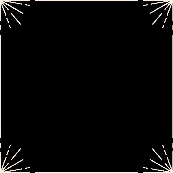 https://pub-static.haozhaopian.net/assets/stickers/cca48cc2-8e3d-4b8f-bd03-dc66d82fbd93_thumb.png