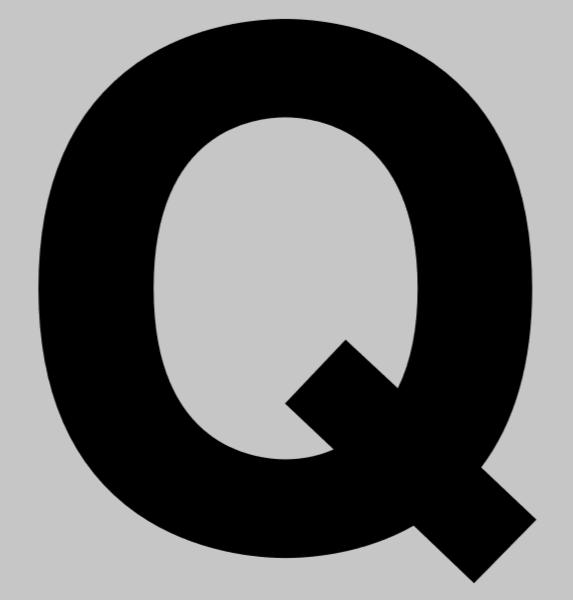 https://pub-static.haozhaopian.net/assets/stickers/5d541012-5787-452b-8c33-6aec3b694a3f_thumb.png