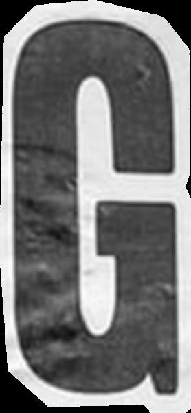 https://pub-static.haozhaopian.net/assets/stickers/1242bd13-340d-4030-b0dc-a35c261250bf_thumb.png