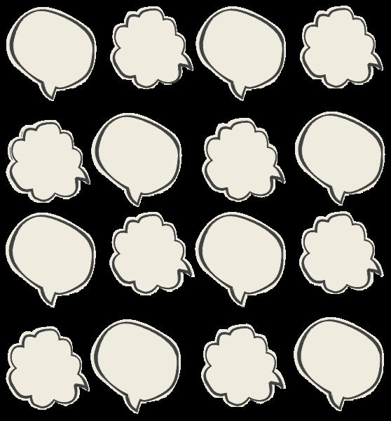 https://pub-static.haozhaopian.net/assets/stickers/0eb9da7c-4c82-4900-b164-ad67c7fcdce2_thumb.png