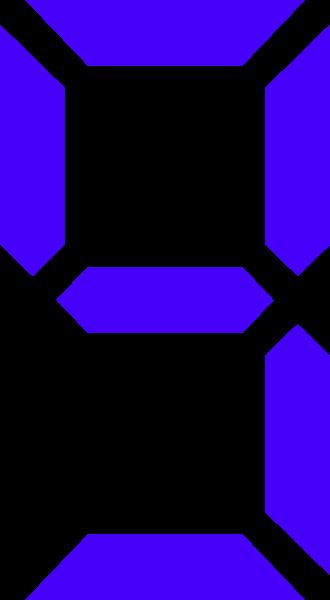 https://pub-static.haozhaopian.net/assets/stickers/84c0bb23-78ea-4c75-844d-4c1f54c566d7_thumb.png