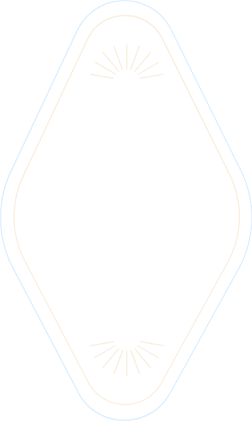https://pub-static.haozhaopian.net/assets/stickers/ec4390ad-5e87-4b09-b95e-bb762c46ed46_thumb.png