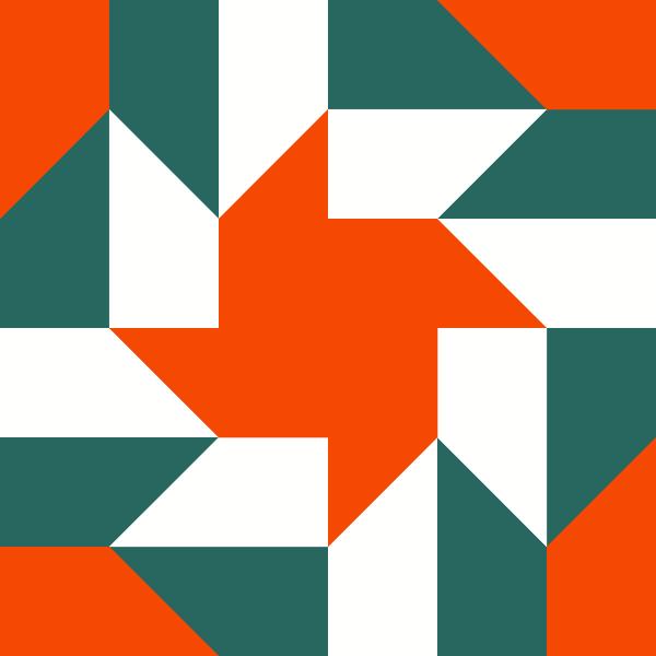 https://pub-static.haozhaopian.net/assets/stickers/de05526e-8c04-4ab9-a94e-7ae26c8cc64e_thumb.png