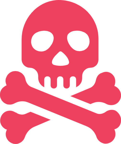 https://pub-static.haozhaopian.net/assets/stickers/16ac787c-b182-482f-b064-9254754dafc7_thumb.png