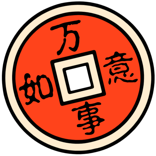 https://pub-static.haozhaopian.net/assets/stickers/649d6126-eb29-45fb-a810-bd6337f87188_thumb.png