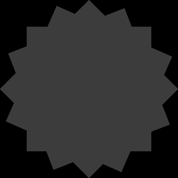 https://pub-static.haozhaopian.net/assets/stickers/16-2-02/223badde-a353-4b6e-ad8b-6bc2db449fcb_thumb.png