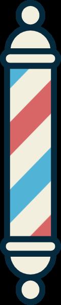https://pub-static.haozhaopian.net/assets/stickers/16744/1ac9b7d9-1b98-4433-b201-5359e980f414_thumb.png