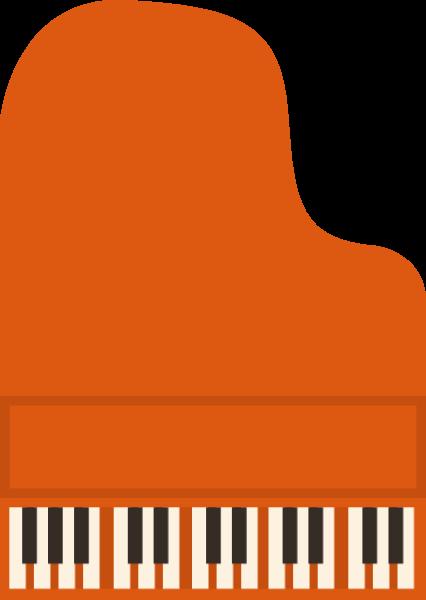https://pub-static.haozhaopian.net/assets/stickers/16979/bd7abcd6-ea20-4df5-b343-3b1bf459bc99_thumb.png