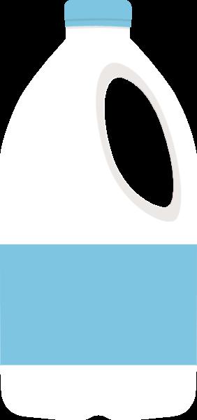 https://pub-static.haozhaopian.net/assets/stickers/17075/8b02c2ea-08dc-4e72-9f9e-d356d42e5d4f_thumb.png
