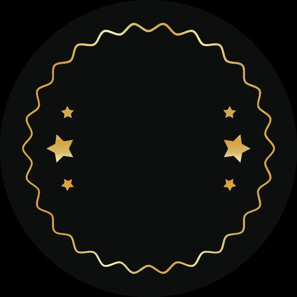 https://pub-static.haozhaopian.net/assets/stickers/279e1e64-3331-4ca4-8cd8-5ef7000f7376_thumb.svg