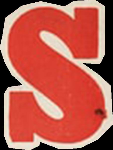 https://pub-static.haozhaopian.net/assets/stickers/1333fe62-6eb4-4ea9-8f2d-c40e931bc257_thumb.png