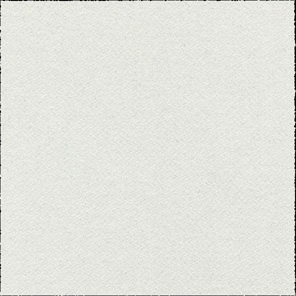 https://pub-static.haozhaopian.net/assets/stickers/094a7193-71a7-4c58-b953-2c898dfd42ed_thumb.png