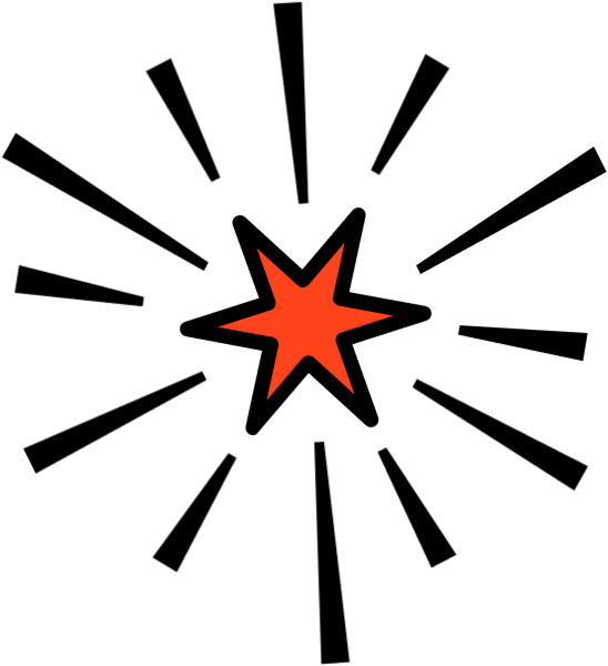 https://pub-static.haozhaopian.net/assets/stickers/37a2c352-c65b-4fd6-8a8a-a2fc3e5e84f7_thumb.png